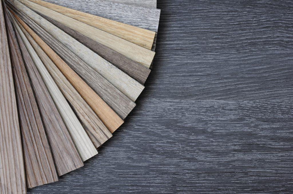 Vinyl flooring most asked flooring questions