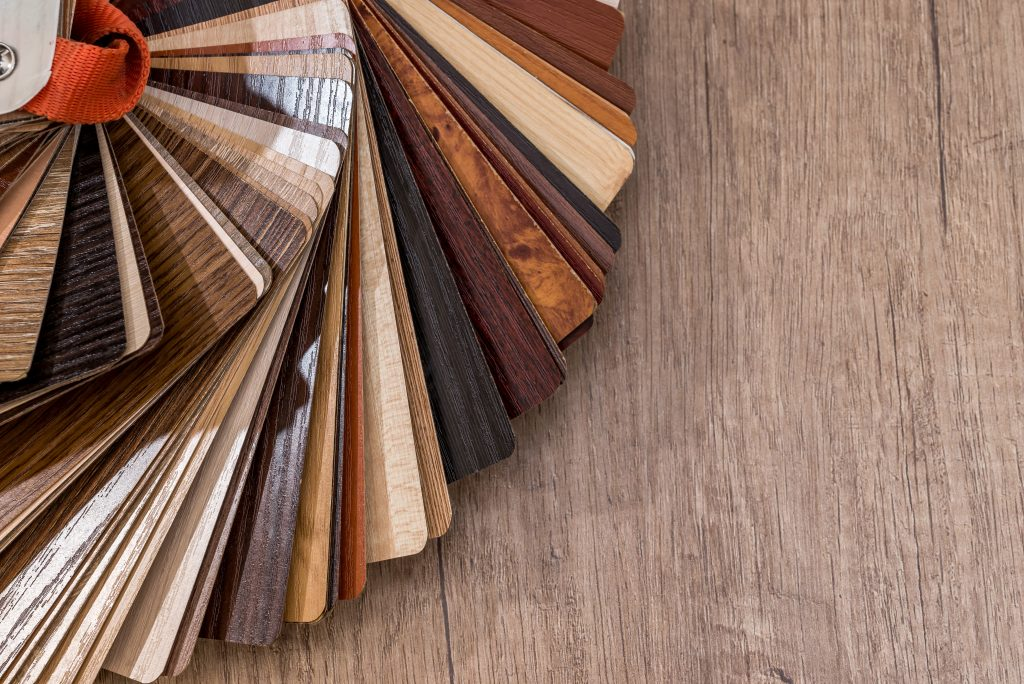 types of wood for most asked flooring questions
